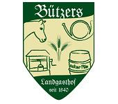 bützers